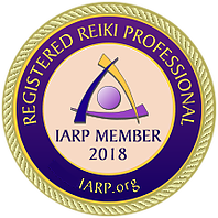 Last Chance for Reiki Training this December