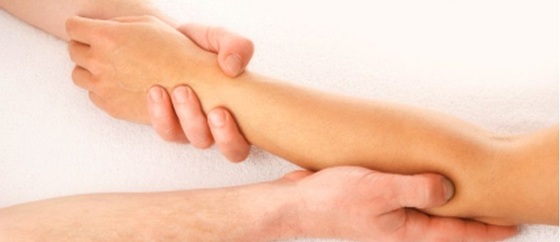 massage-myofascial