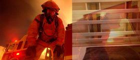 Benefits of Infrared Sauna...