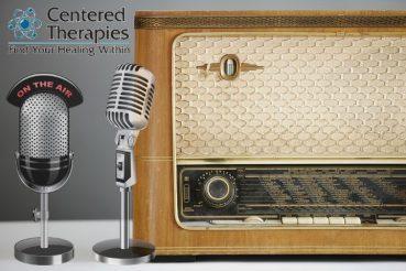 radio-1773304__480