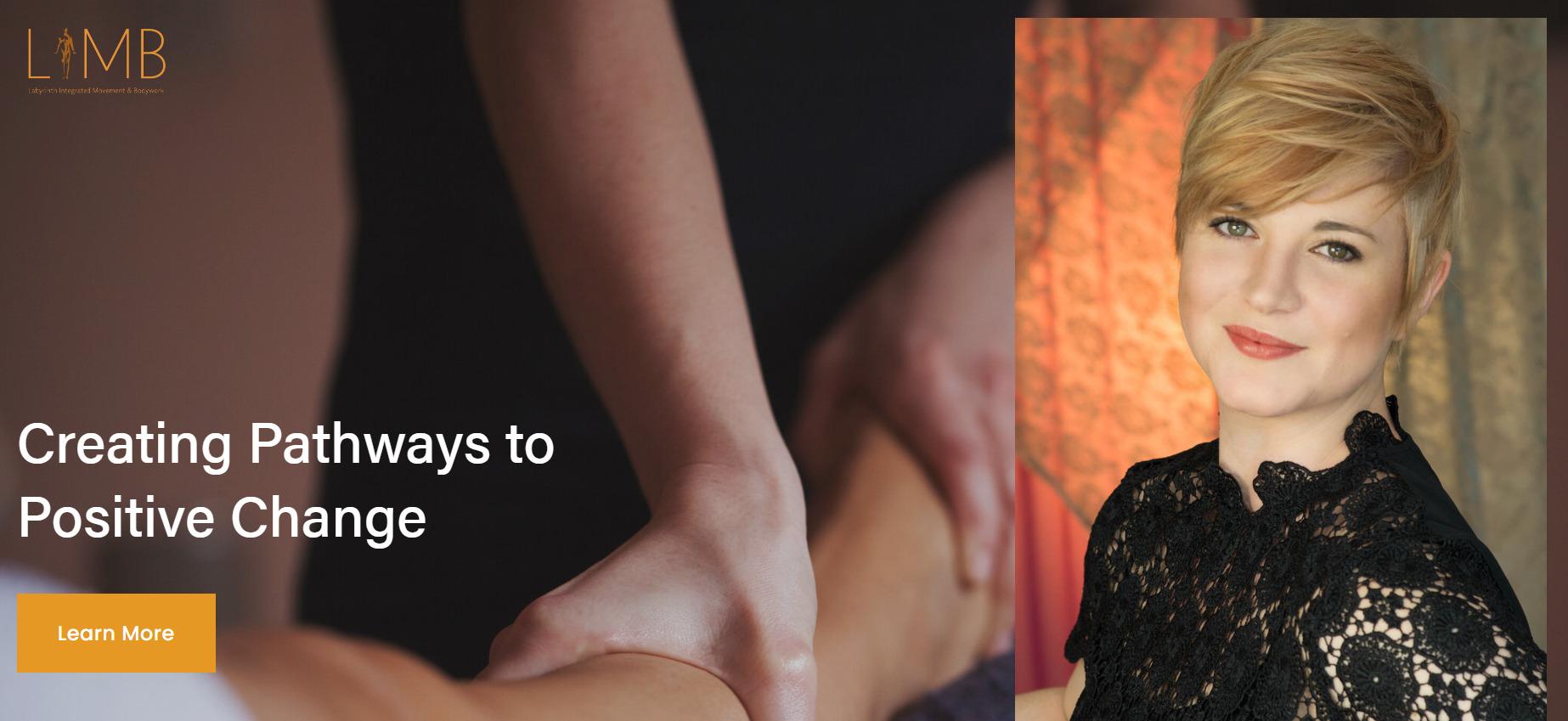 elise massage pics coverpage